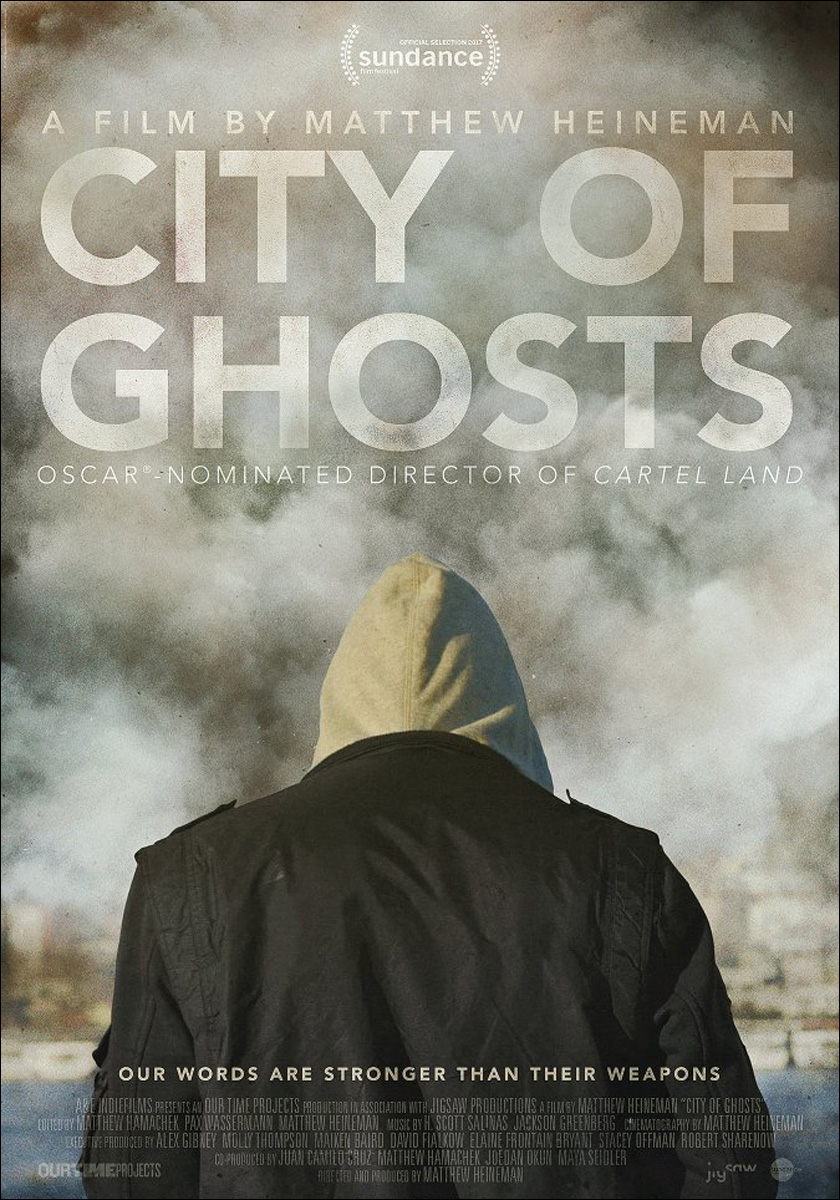 City_of_Ghosts
